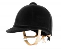 Fiona's Hat
