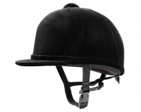 Young Riders Hat